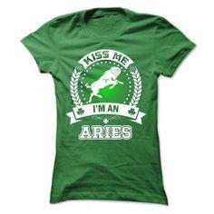 Greene Celtic T-Shirt - for girlfriend gift. Greene Celtic T-Shirt, bestfriend gift,hoodies for teens. Hoodie Allen, Disney Sweatshirts, Mens Sweatshirts, College Sweatshirts, Fashion Sweatshirts, Country Sweatshirts, College Shirts, School Hoodies, Sweatshirts Vintage
