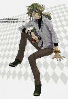 102 Best Passion For Pokemon Images On Pinterest