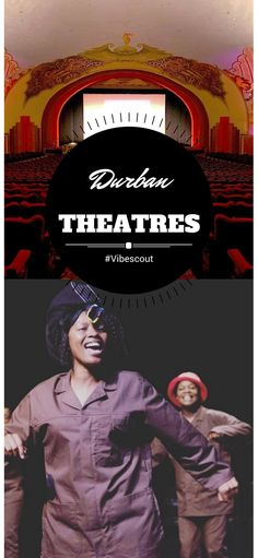 Fun things to do, places to visit and must-see attractions in Durban. Stuff To Do, Things To Do, Kwazulu Natal, Theatres, The Province, Tropical Paradise, Experiment, Night Life, Places To Visit
