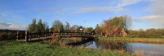 Speelboerderij Elsenhove - Amstelveen
