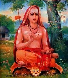 Satsangam : Does God care for money? Good Morning Beautiful Pictures, Saints Of India, Happy Pongal, Advaita Vedanta, Color Mixing Chart, Religion, Burning Love, Shiva Shakti, Hindu Deities