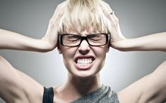 Γιατί τρίζετε τα δόντια σας το βράδυ και πώς να το σταματήσετε - http://www.daily-news.gr/health/giati-trizete-ta-dontia-sas-to-vradi-ke-pos-na-to-stamatisete/