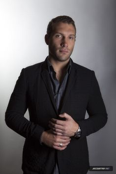 "Jai Courtney: A nice sight for sore eyes in Terminator. (& from, ""Unbroken""!)"
