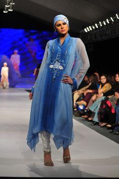 Formal Kaftan Dresses 2013