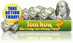 Make Money Free Online