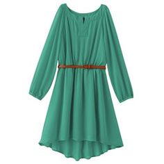 dresses for girls 7-16 special occasion - Google Search   vestidos ...