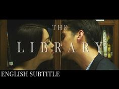 The Library [English Subtitle] - A sad and heart touching short film