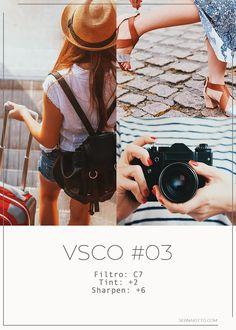 sernaiotto-vsco-fotos-03
