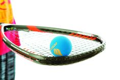 Racquetball Essentials Eye Protection, Montana, Essentials