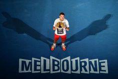 El Open de Australia de tenis bate su récord de premios: repartirá 27,59 millones