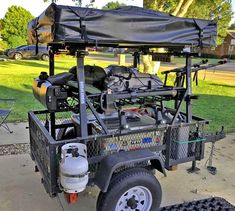 Compact Camping Trailers Lightweight DIY trailer plans, kits for the discerning builder. With, Trailer Racks, Pickup Truck Racks, Utility Trailer Racks. Utility Trailer Camper, Small Camper Trailers, Off Road Camper Trailer, Bug Out Trailer, Camping Trailer Diy, Kayak Trailer, Jeep Camping, Van Camping, Camping Meals