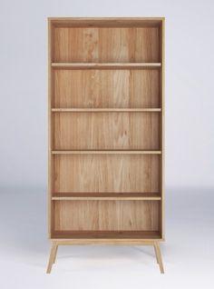Regál dubový Malaga 01. Malaga, Bookcase, Shelves, Home Decor, Shelving, Decoration Home, Room Decor, Book Shelves, Shelving Units