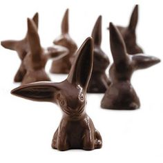 vosges haut chocolat design | Vosges Haut-Chocolat - Lost At E Minor: For creative people