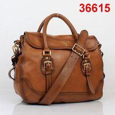 Prada Wheat Milled Calf Leather Tote Bags Handbag New Couture Handbags, Versace Handbags, Tan Handbags, Cheap Handbags, Fashion Handbags, Fashion Bags, Tote Bags Online, Handbags Online, Prada Outlet