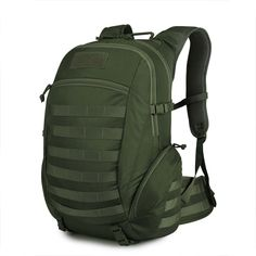 9b7f8497c803 98 Best Tactical Backpack images in 2019 | Tactical backpack ...