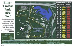 c85ce100dd76 disc golf course pictures - Google Search