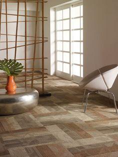 Shaw Feedback Carpet Tiles – Wholesale Carpet Tile Squares – Julie W. Berry Home Plush Carpet, Diy Carpet, Modern Carpet, Textured Carpet, Patterned Carpet, Deep Carpet Cleaning, How To Clean Carpet, Wholesale Carpet, Carpet Trends
