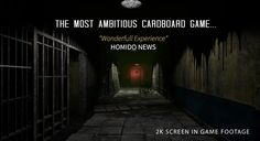 Bad Dream VR Cardboard Horror v2.7.2 Apk Mod  Data http://www.faridgames.tk/2017/02/bad-dream-vr-cardboard-horror-v272-apk.html