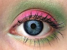 Juicy Watermelon Collection  Get Started Kits, Eyes  #mineral #makeup #eyeshadow