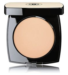 Chanel Les Beiges Shade 20