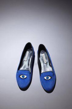 DIY Idea for shoes?