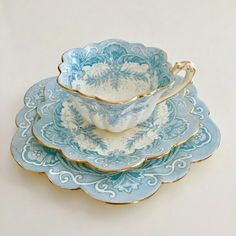 488 best teacup centerpieces images in 2019 tea time dish sets rh pinterest com