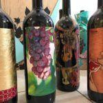 Bottle, Collection, Home Decor, Art, Art Background, Decoration Home, Room Decor, Flask, Kunst