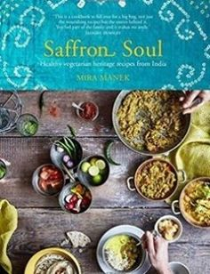 Nerve cases high yield scenarios for oral and written testing free saffron soul healthy vegetarian heritage recipes from india free download by mira manek isbn forumfinder Image collections