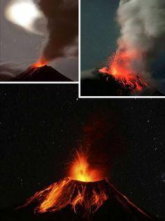 Tungurahua Ecuador http://www.travelbrochures.org/63/south-america/travel-express-to-ecuador
