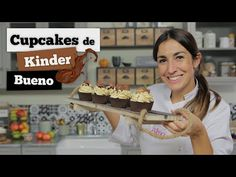 The Creator, Muffins, Pamela, Cup Cakes, Breakfast, Youtube, Food, Chocolate Cobbler, Crack Cake
