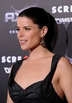 Actresses whose lives have been affected by autoimmune diseases. Neve has Chronic Fatigue Syndrome