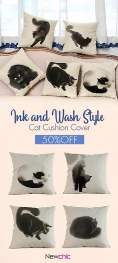 dog and cat themed bedding for girls love this cat bed set especially if i was a little girl more katie s new bed pinterest bed sets