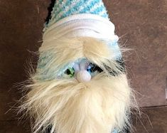 Lovable Squeezable Gnomes Who Need A Home 3 by GnomeLifeBySufani Just Because Gifts, Christmas Gnome, Gnomes, House Warming, I Shop, Birthday Gifts, Etsy Seller, Dolls, Handmade Gifts