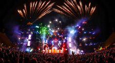 Ultra Brasil 2017 anuncia primeiras atrações com David Guetta, Armin Van Buuren e Alesso #Brasil, #David, #DavidGuetta, #Festival, #Hoje, #M, #Música, #MúsicaEletrônica, #Noticias, #Novidade, #Resumo, #RioDeJaneiro, #Sasha, #Vídeo, #Youtube http://popzone.tv/2017/05/ultra-brasil-2017-anuncia-primeiras-atracoes-com-david-guetta-armin-van-buuren-e-alesso.html