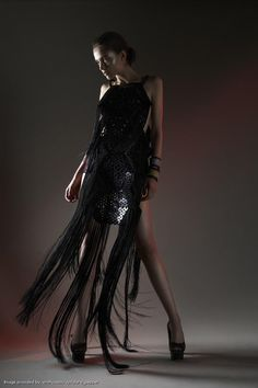 Absolutely love this shot by Photographer Claire Pepper on @Vimity.com... the dress is amazing as well! #Photography #Style