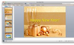 Powerpoint templates education httpenolsoftpowerpoint powerpoint templates holiday httpenolsoftpowerpoint templates toneelgroepblik Choice Image