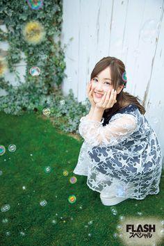 nogizaka_hoshino_minami_1.jpg 600×900 ピクセル