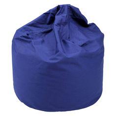 Where Can I Buy Best Faux Fur Beanbag Chair  d0bb5c1433cff