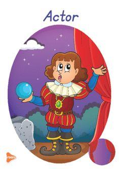 Ilustrații cu meserii și ocupații Teaching Weather, Waist Workout, Montessori, Smurfs, Digimon, Transportation, Kindergarten, Preschool, Drawings
