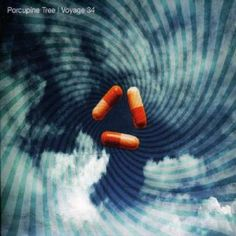 """Porcupine Tree performing a short version of Voyage live in Warszawa (Poland). This song was released on the live-compilation cd """"Warszawa"""". Music Album Covers, Music Albums, Music Music, Steven Wilson, Concept Album, Psychedelic Music, Audio, Vinyl Junkies, Music Artwork"""