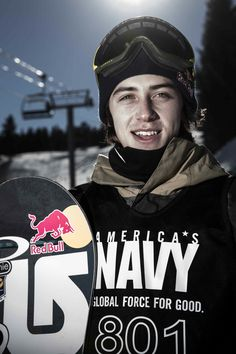 I used to think snowboarding was really boring but then I found out about slopestyle because of Mark and Craig and I think it is the coolest! Pro Snowboarders, Mark Mcmorris, Pretty People, Beautiful People, Hot Guys, Hot Men, Snowboards, Celebs, Celebrities