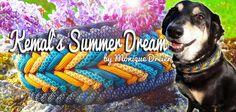 Kemal's Summer Dream 47mm