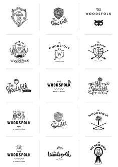 Stitch Design Co.