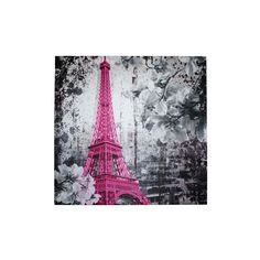 Wholesale Eiffel with Flowers Australia ❤ liked on Polyvore featuring backgrounds, paris, pictures, photos and art