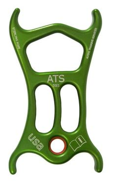 Sterling ATS Device