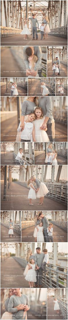 this is what family sessions are all about! – the woodlands texas family photographer chubby cheek photography