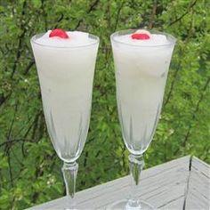 Frozen Daiquiri Cocktail Allrecipes.com