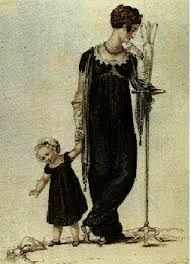 regency gown - Google Search