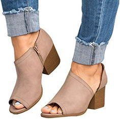 8f83095bb32e0 131 Best Shoes images in 2019