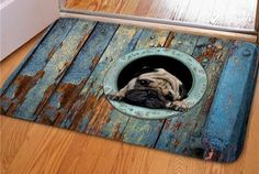 Αστειο Χαλακι 3D Εισόδου Με Σκυλάκι bulldog DSQ 117 – Sit Happens 3D Rugs, Home Decor, Farmhouse Rugs, Decoration Home, Room Decor, Home Interior Design, Rug, Home Decoration, Interior Design
